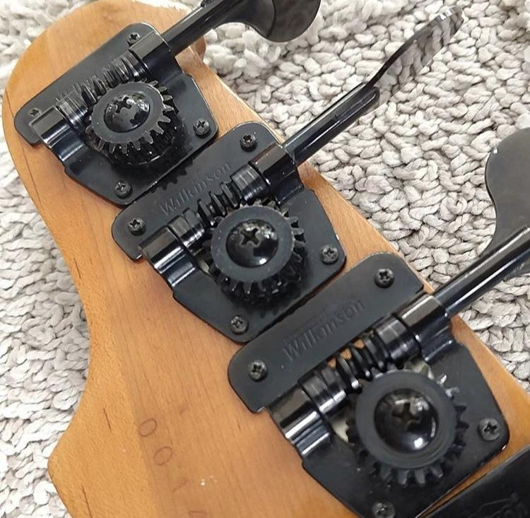 Yamaha Super Bass 700 D00fe110