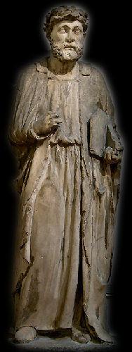 Saint JÉRÔME (347-420). 14431610