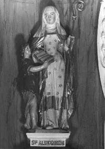 Sainte ALDEGONDE (630+689). Image_11