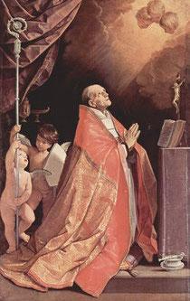Saint André de Corsini. Image_12