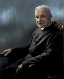 saint André Bessette. Image_13