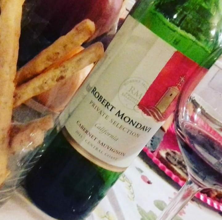 Liquori, vini (topic per intenditori)  Img-2010