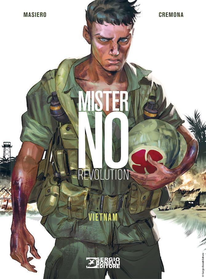 MISTER NO - Pagina 26 Mister10