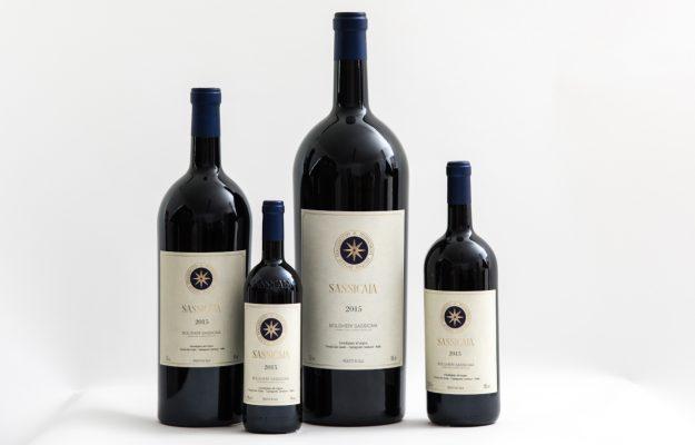 Liquori, vini (topic per intenditori)  - Pagina 2 Sassic10