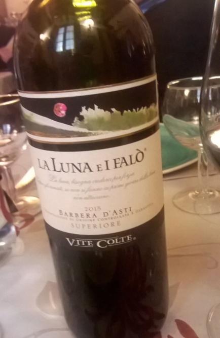 Liquori, vini (topic per intenditori)  - Pagina 3 Wp_20112