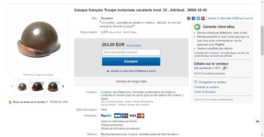 Le casque au fond du placard Ebay_c10