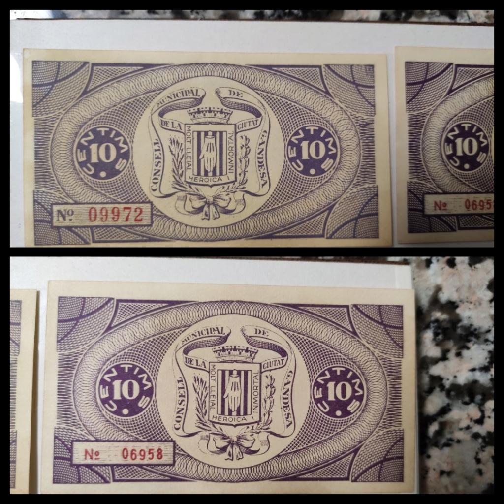 10 Centimos Gandesa 1937 (falso y no falso) Img_2109