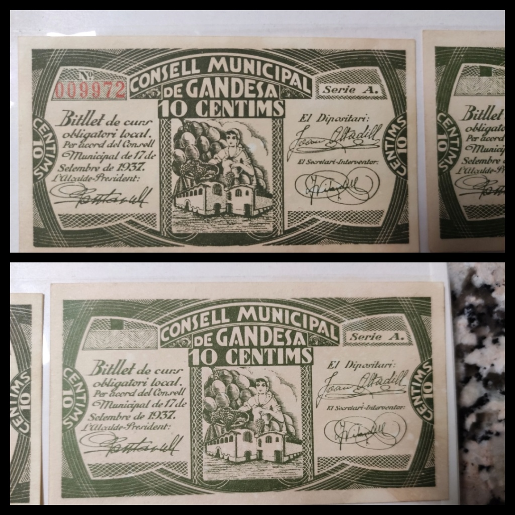 10 Centimos Gandesa 1937 (falso y no falso) Img_2110