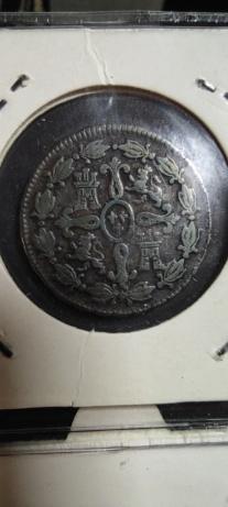4 maravedís Carlos III, 1778 Segovia Img_2129