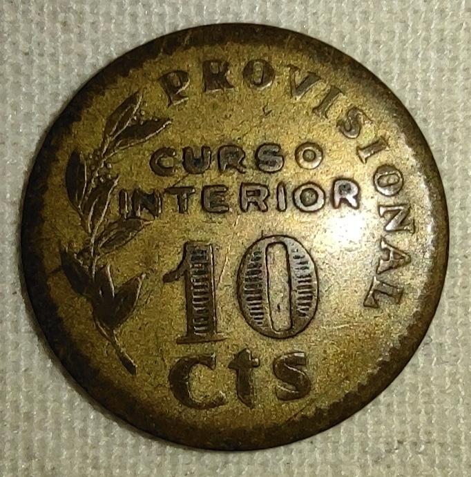 10 Centimos Cazalla de la Sierra. Guerra civil Img_2142