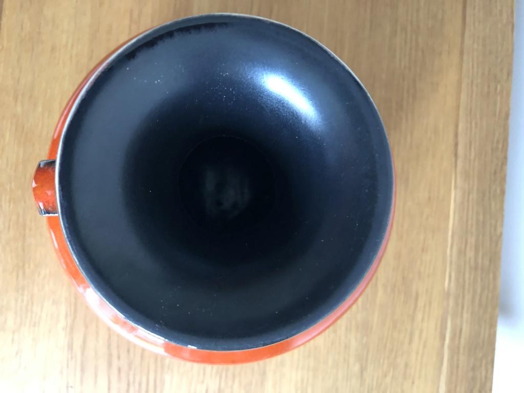 Unknown squat jug - German? 7c005410