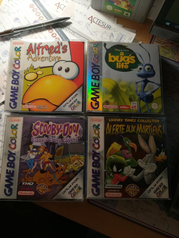 Liste Full set GameBoy Color [En construction] Img_2012