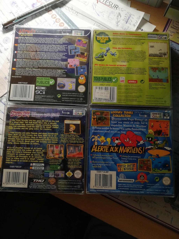 Liste Full set GameBoy Color [En construction] Img_2013