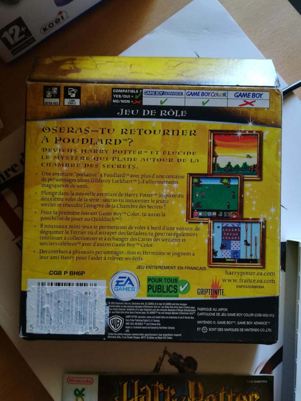 Liste Full set GameBoy Color [En construction] Img_2021