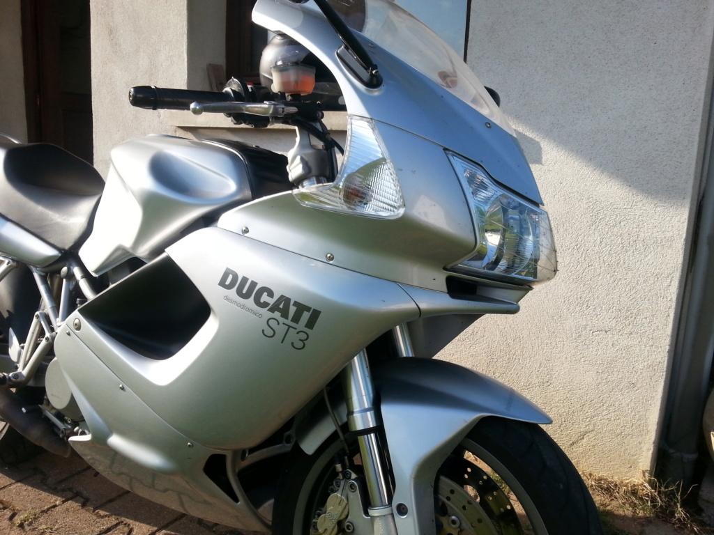 Ducati ST3 de Titus42 20160510