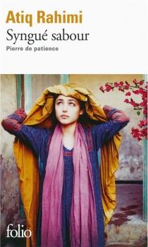 Item éphémère : une couverture avec une robe Couv2610