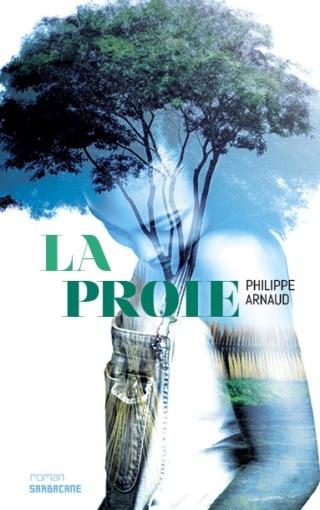 Ombrage     La_pro10