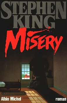 Incarcerem Misery10