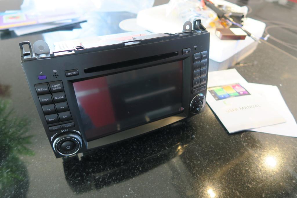 [Tuto]+[Tests]+[Avis] Autoradio Erisin ES4792B en remplacement d'un APS50 Img_1610