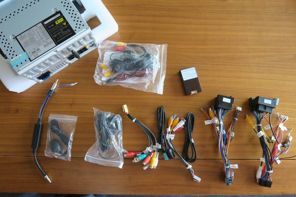 [Tuto]+[Tests]+[Avis] Autoradio Erisin ES4792B en remplacement d'un APS50 Img_1612