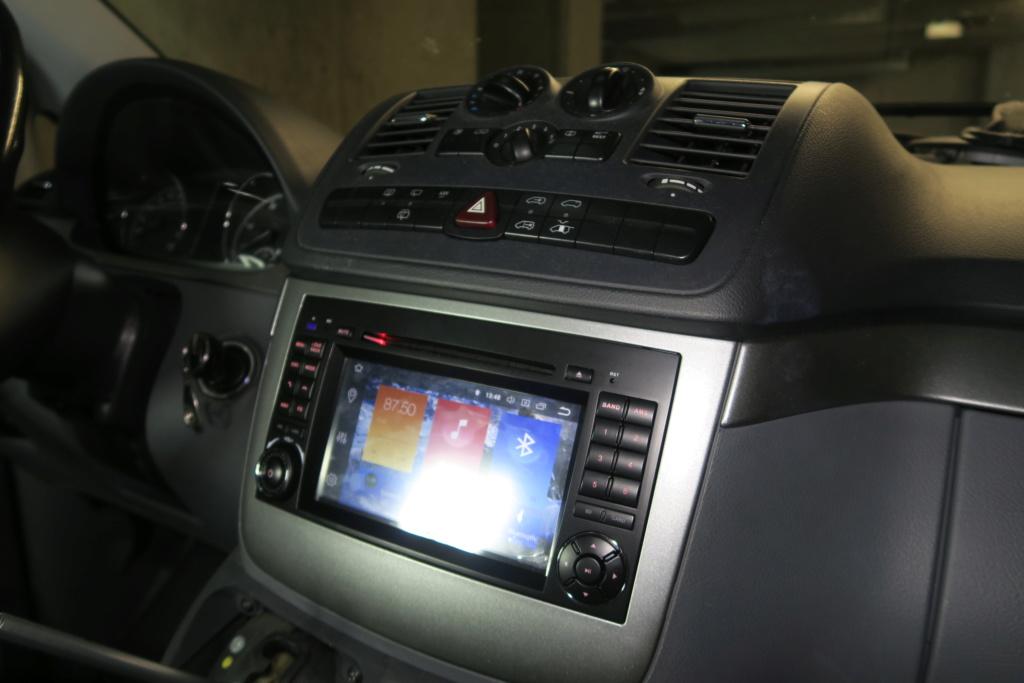 [Tuto]+[Tests]+[Avis] Autoradio Erisin ES4792B en remplacement d'un APS50 Img_1617