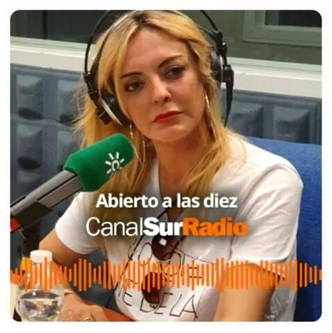 """Merche >> álbum """"Es ahora"""" >> single """"Este lunes"""" - Página 3 20190618"""