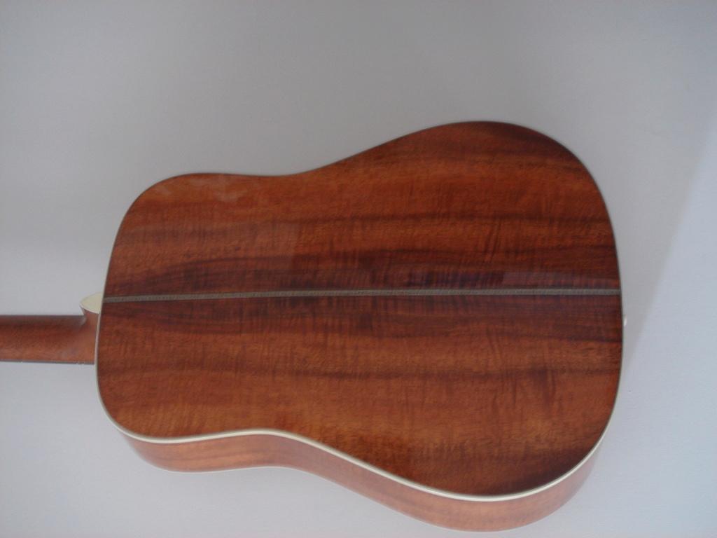 Gibson Hummingbird - Page 3 D_18_g10
