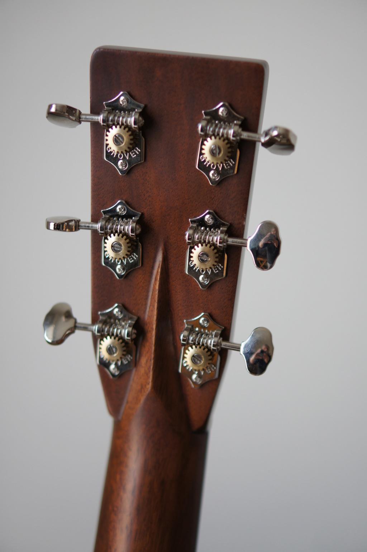 Les guitares de Nic77 - Page 4 Dsc00812