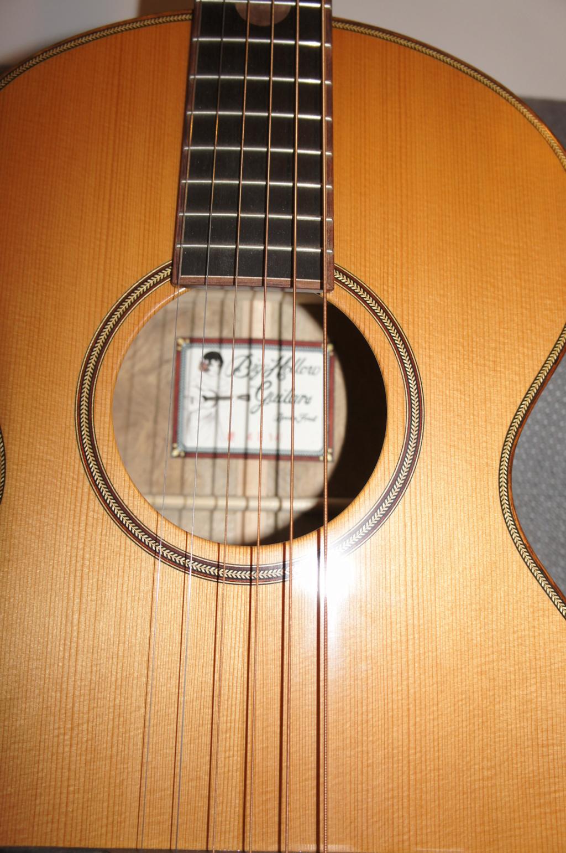 un nouveau jeune luthier français Dsc01112