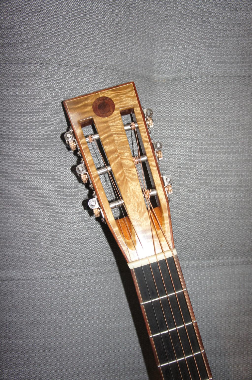 Les guitares de Nic77 - Page 4 Dsc01114