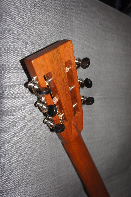 Les guitares de Nic77 - Page 4 Dsc01115
