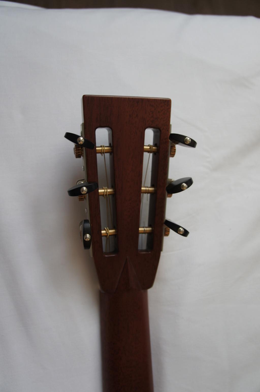 Les guitares de Nic77 - Page 4 Dsc01212