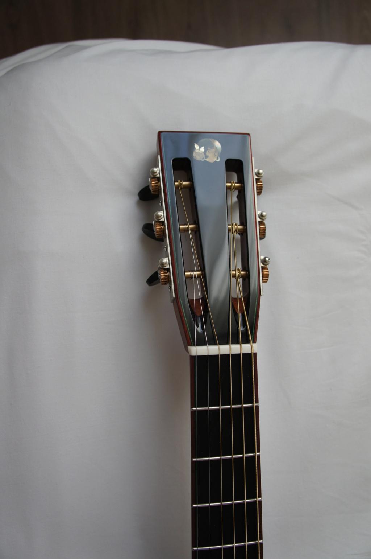 Les guitares de Nic77 - Page 4 Dsc01213