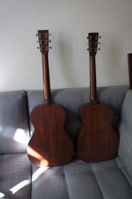 Pre-War Guitars - Page 2 Dsc01328