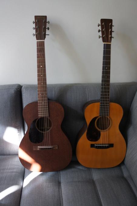 Pre-War Guitars - Page 2 Dsc01329