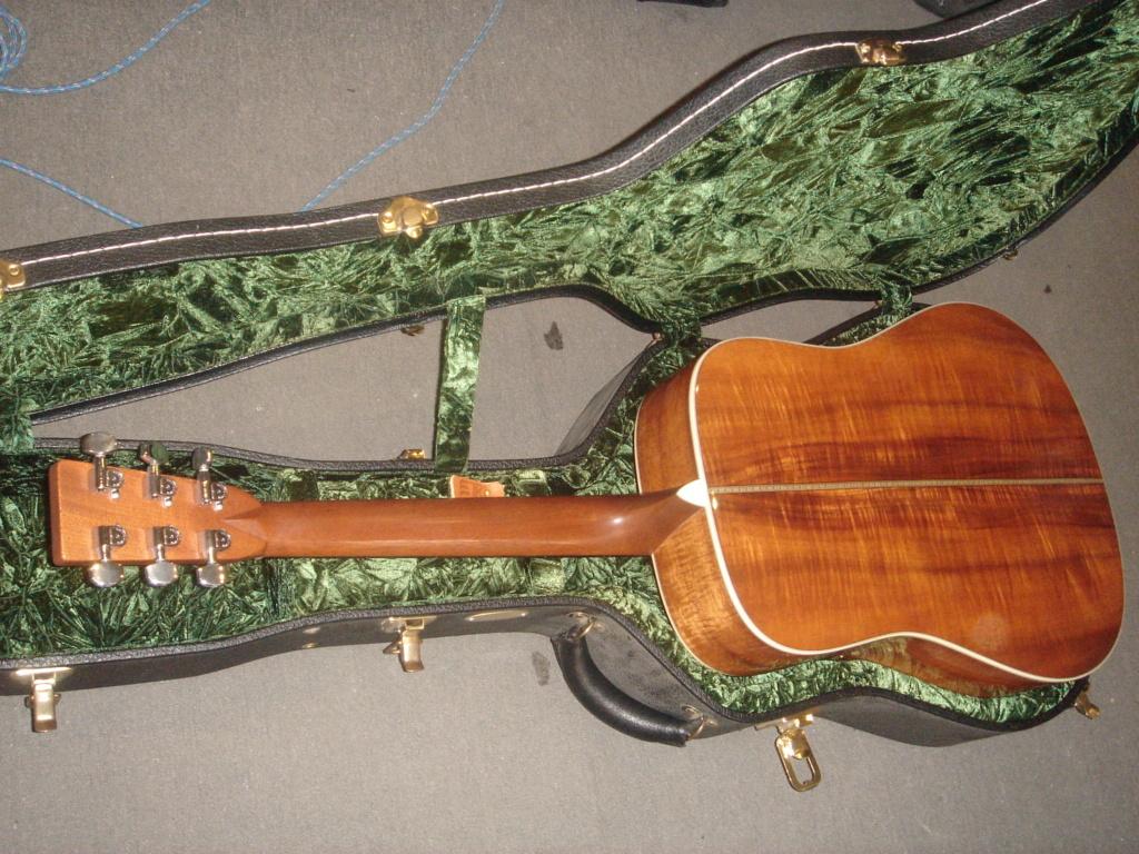 Gibson Hummingbird - Page 3 Dsc02910