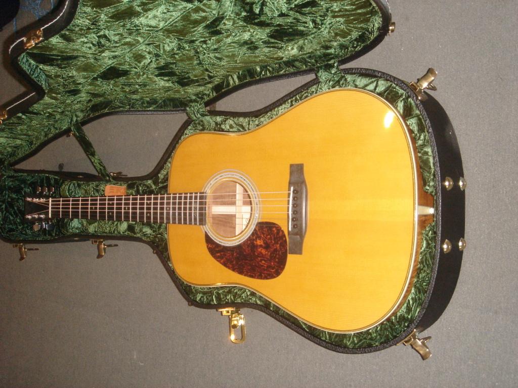 Gibson Hummingbird - Page 3 Dsc02911
