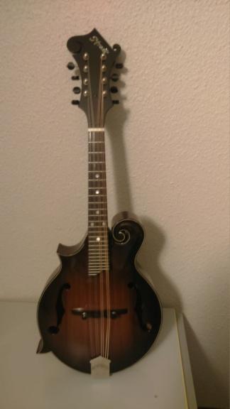 Octave mandoline Northfield Dsc_0010