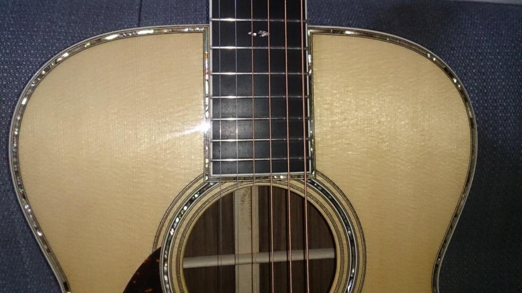 Graziani Guitars - à découvrir ! Dsc_0113