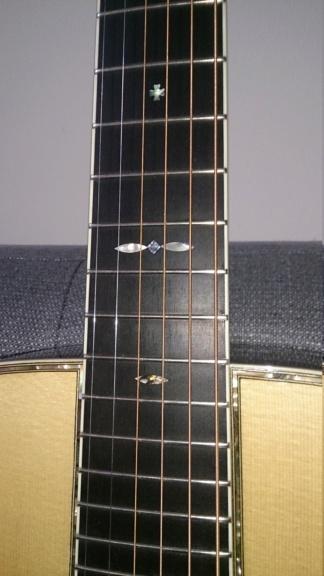 Graziani Guitars - à découvrir ! Dsc_0114