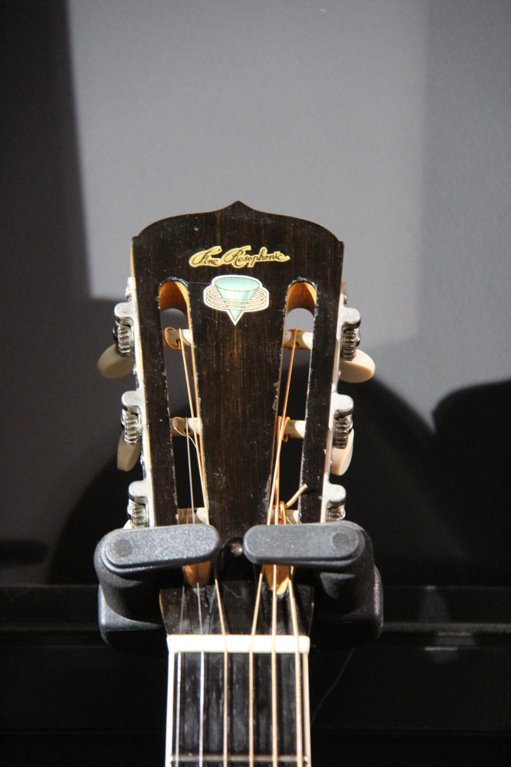1994 Gibson J200 Rose --- VENDUE Img_1112