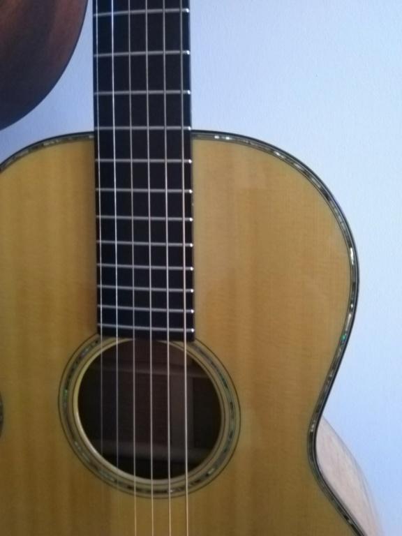 Graziani Guitars - à découvrir ! Img_2023
