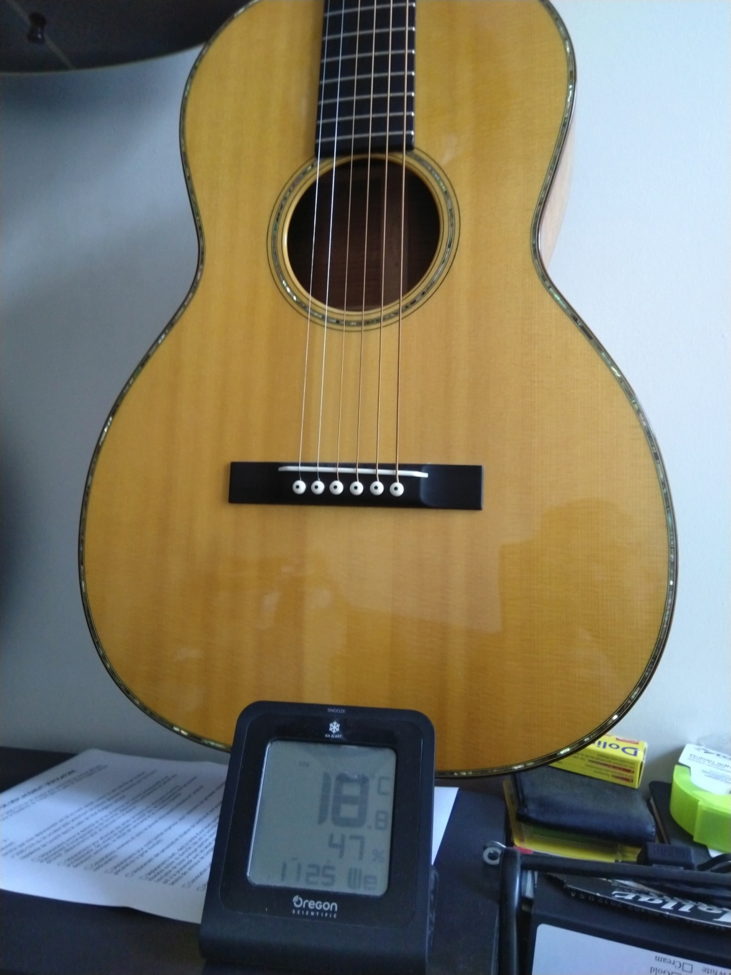 """Guitare Furch - """"Vintage 2""""  OM-SR - Slotted - Page 3 Img_2038"""