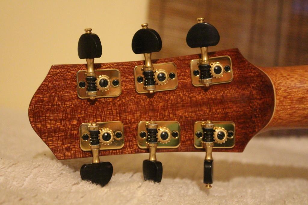 parlor du luthier espagnol David solé (Leno guitars) Img_9110