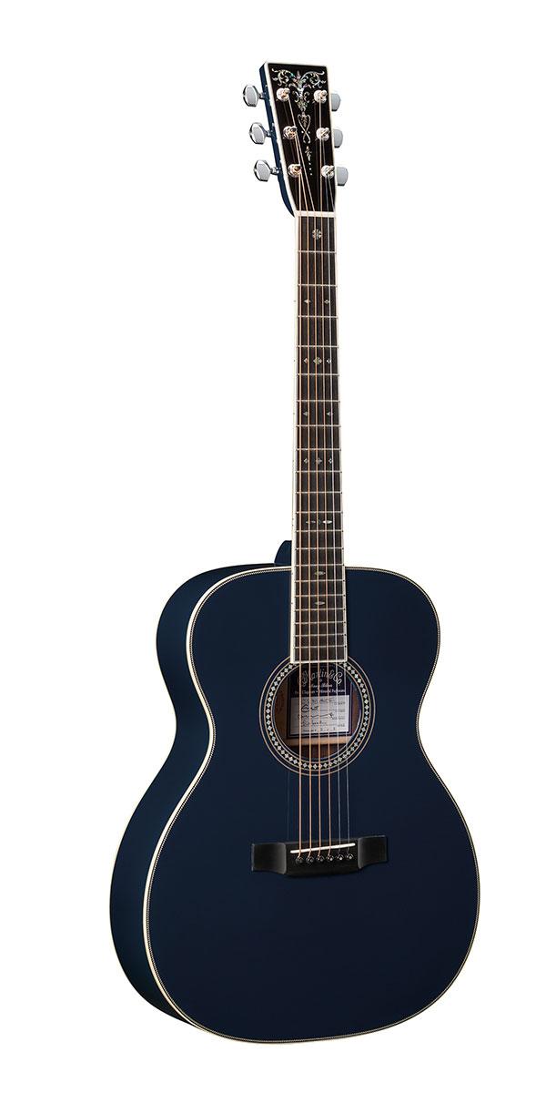 Guitare Martin 000-28-EC - Page 3 Om-ech10
