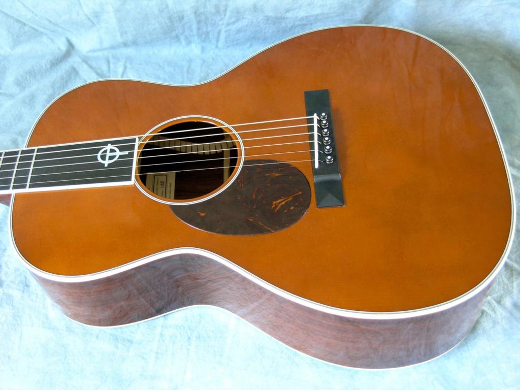 Les guitares de Nic77 Ot11_b10