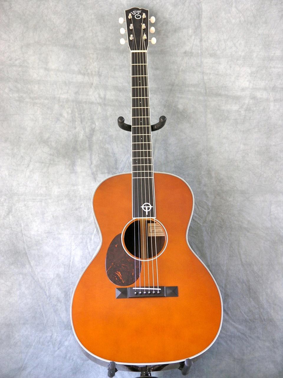 Les guitares de Nic77 Ot2_bm10