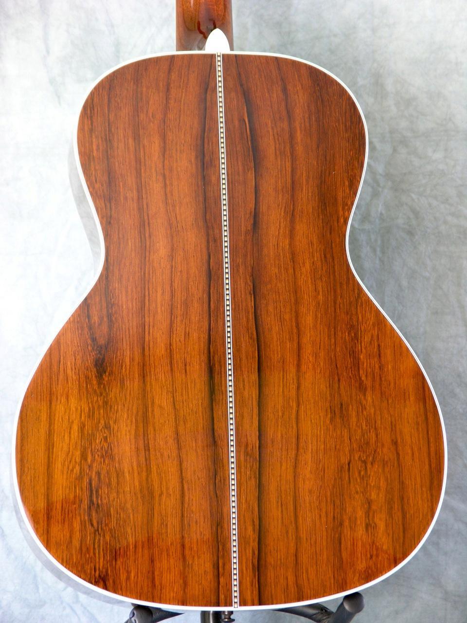 Les guitares de Nic77 Ot4_bm10