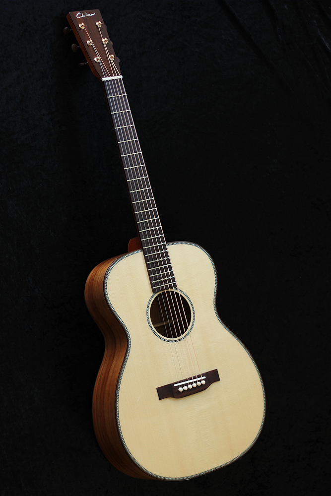 les prix des guitares de luthiers - Page 2 Tof8310