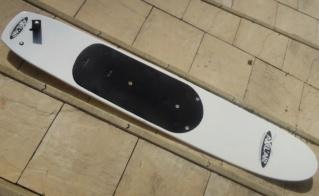 Mes premières boards développées pour remonter au vent en école Board_11